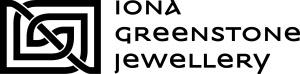 Iona Greenstone Jewellery