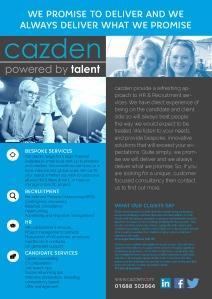 cazden_e-brochure_V6